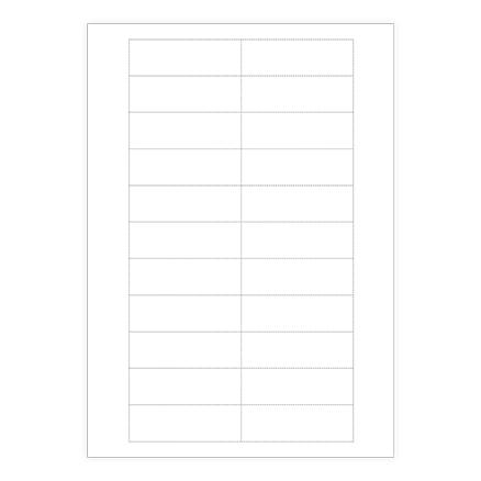 blank_insert_sheet.png