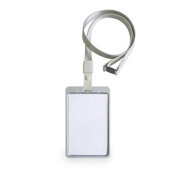 framed_cardholder_and_lanyards_set.jpg