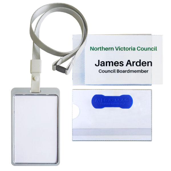mainphoto-sale_cardholders-_-lanyards.jpg