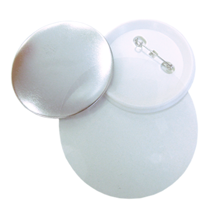 75mm_button_badge_components.png