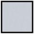 Silver Sparkle (Sale)