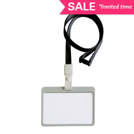 SET_black-lanyards-and-framed-cardholder-landscape_SALE.jpg