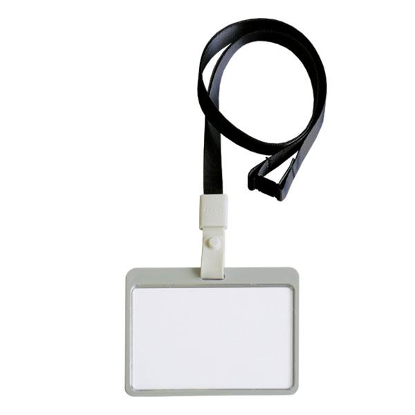 SET_black_lanyards_and_framed_cardholder_landscape.jpg