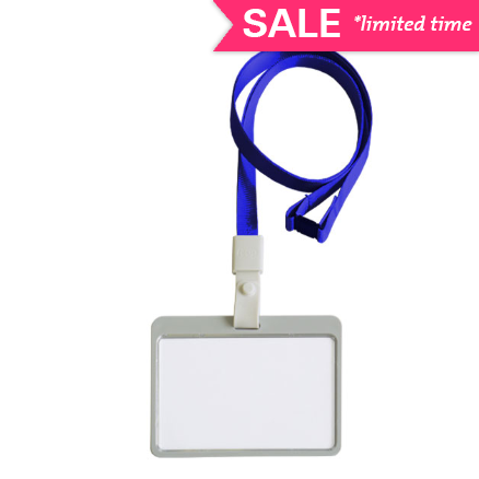 SET_blue-lanyards-and-framed-cardholder-landscape_SALE.jpg