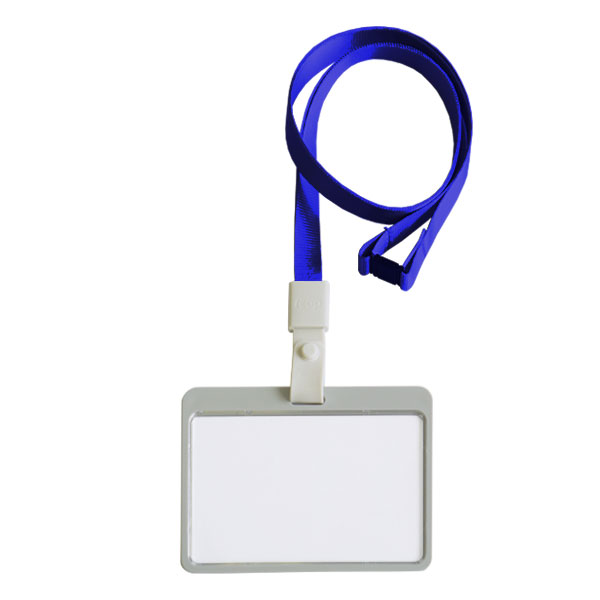 SET_blue_lanyards_and_framed_cardholder_landscape.jpg