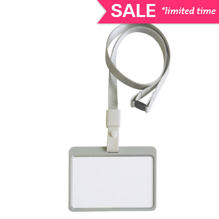 SET_silver--lanyards-and-framed-cardholder-landscape_SALE.jpg