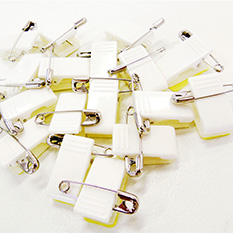 name_badge_fastener_clip_pin_combo_multiple.jpg
