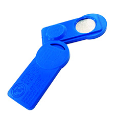 name_badge_fastener_interlocking_magnet.jpg