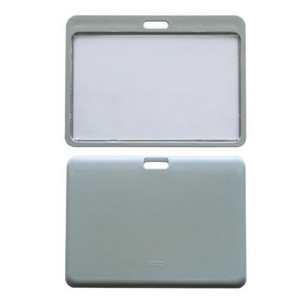cardholders_gray_frame.jpg