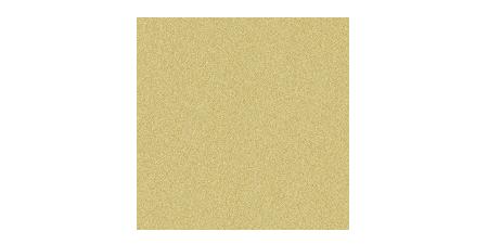 goldsparkle_2.png