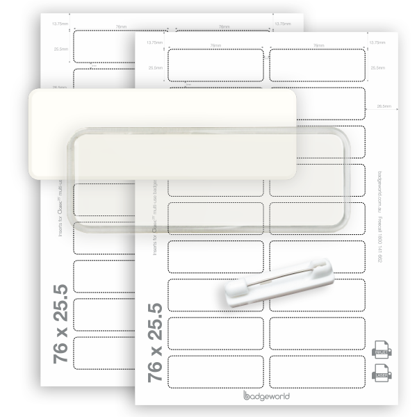 kit_classic25_pins.png