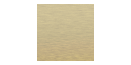 brushed_gold.png
