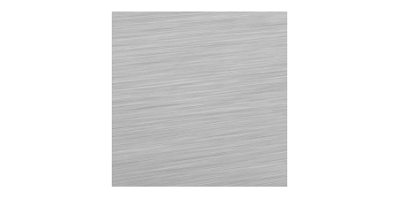 brushed_silver.png