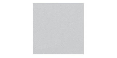 empty.png