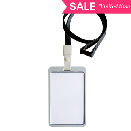 portrait-SET_black-lanyards-and-framed-cardholder_sale_1.jpg