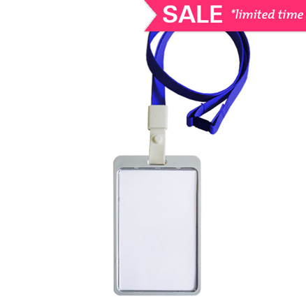 portrait-SET_blue-lanyards-and-framed-cardholder_sale.jpg
