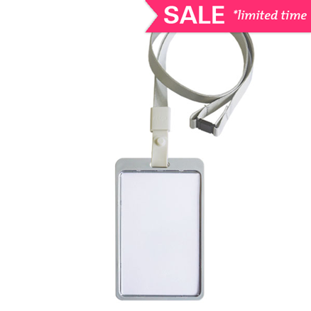 portrait-SET_grey-lanyards-and-framed-cardholder_sale.jpg
