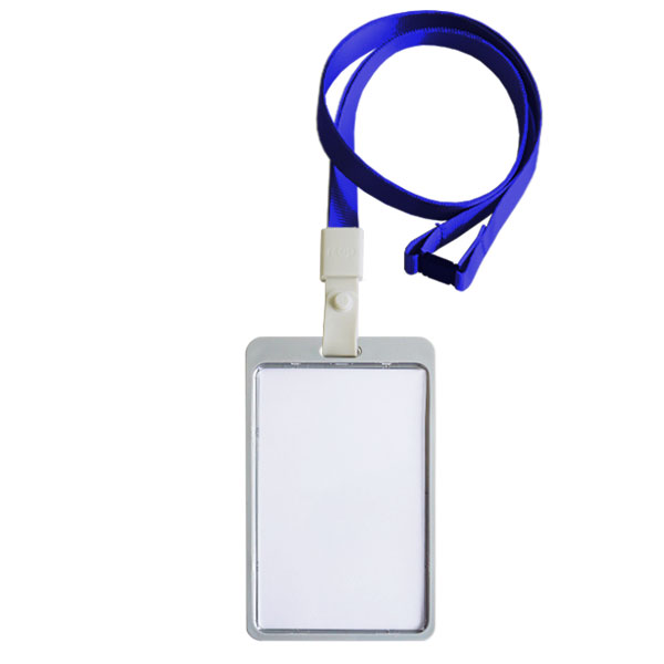 portrait_SET_blue_lanyards_and_framed_cardholder.jpg