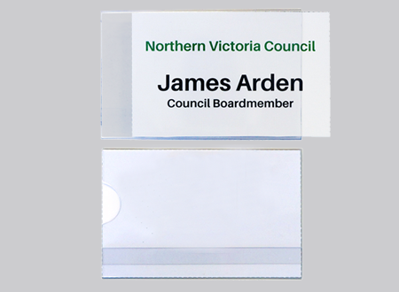 CONFERENCE-BADGE_new_2.png