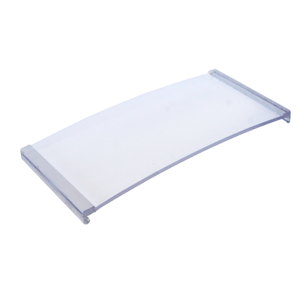 spare-curve40-protective-cover.png